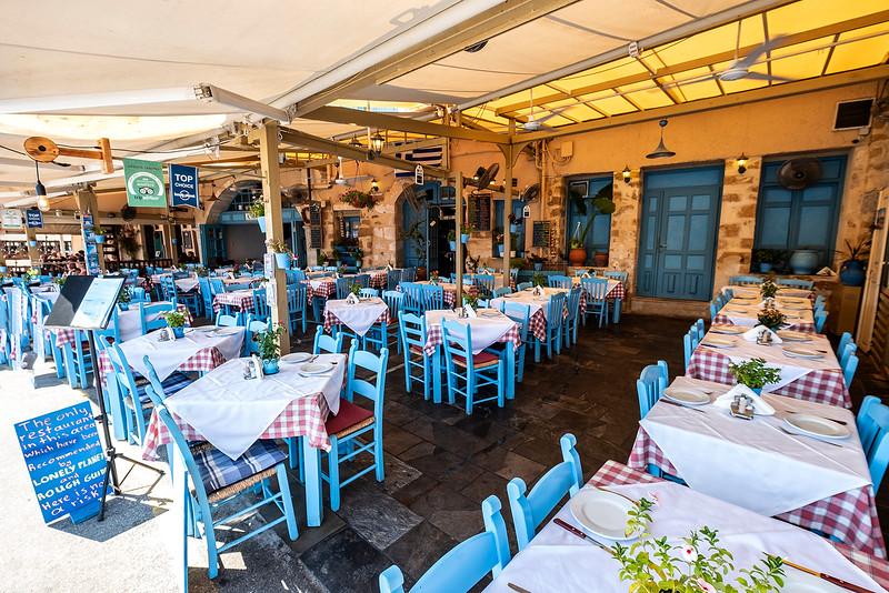 Argostoli 5607 sml