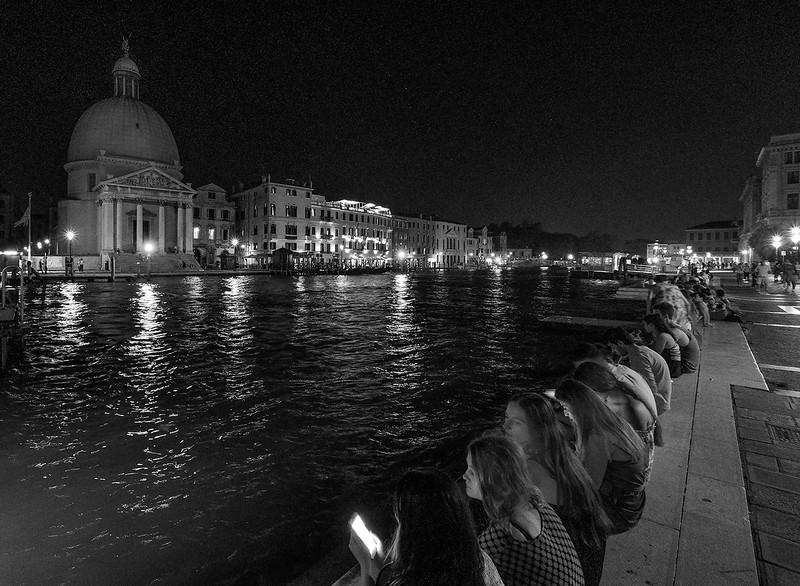 Venice 5327 sml