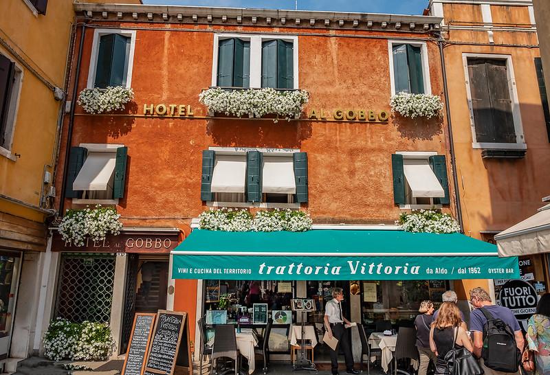 Venice 5304 sml