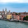 Venice 5704 sml