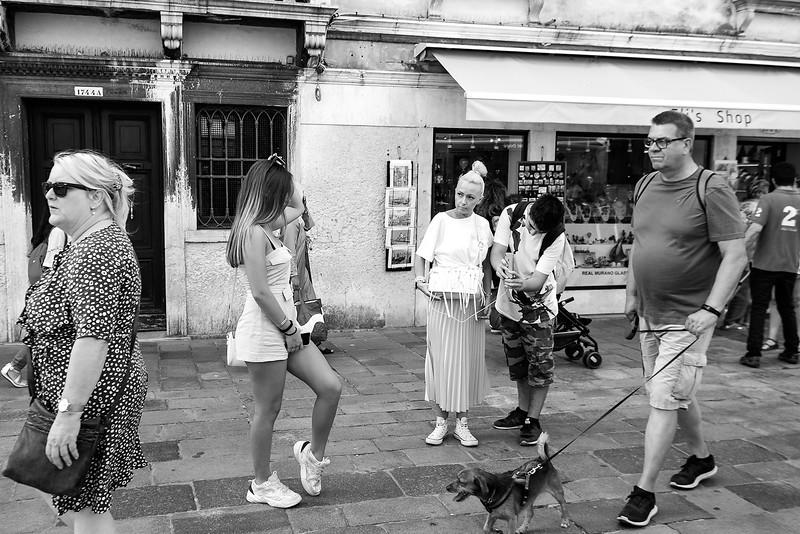 Venice 5391 sml