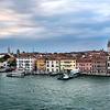 Venice 5710 sml