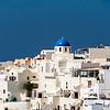 Santorini Panorama3 sml