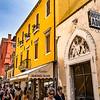 Venice 5297 sml