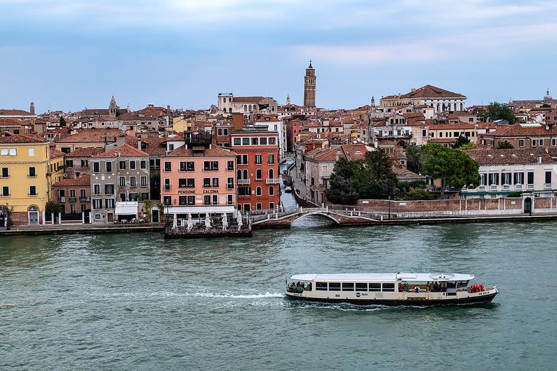 Venice 5706 sml