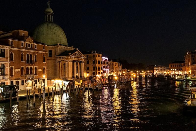 Venice 5307 sml