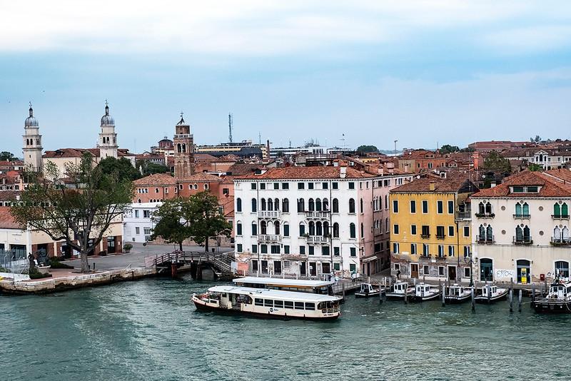 Venice 5711 sml