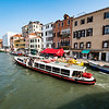 Venice 5379 sml