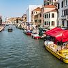 Venice 5383 sml