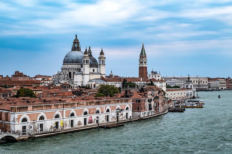 Venice 5702 sml