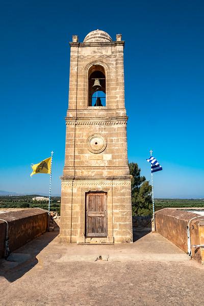 Monastery Agia Triada 5574 sml