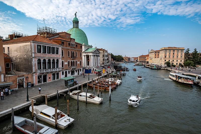 Venice 5353 sml