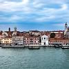 Venice 5708 sml
