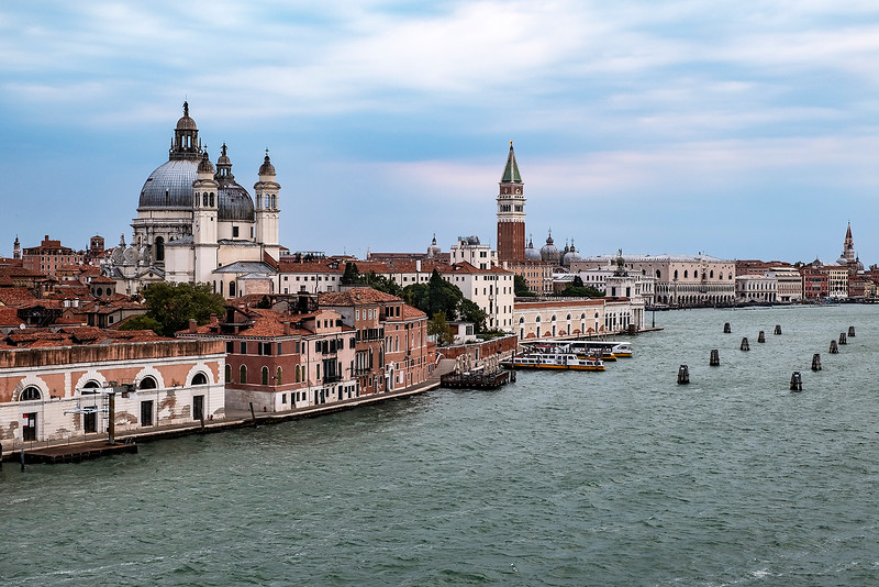 Venice 5698 sml
