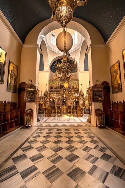 Monastery Agia Triada 5556 sml