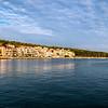 Argostoli Kefalonia 5611 sml