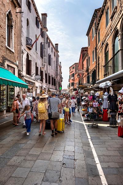Venice 5306 sml