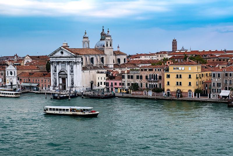Venice 5705 sml