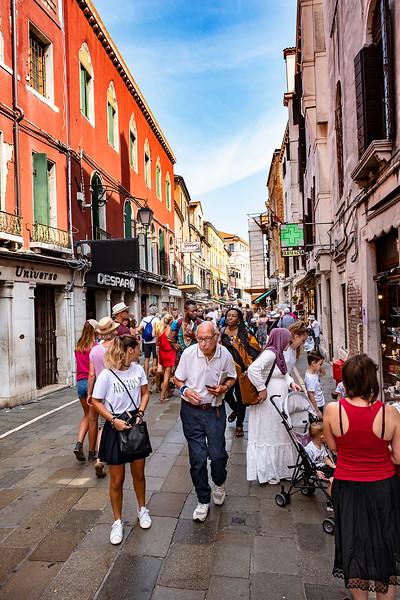 Venice 5291 sml