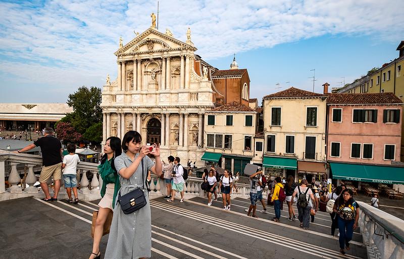 Venice 5355 sml