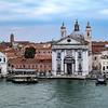 Venice 5707 sml