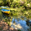 River Cetina 5657 5x7 sml