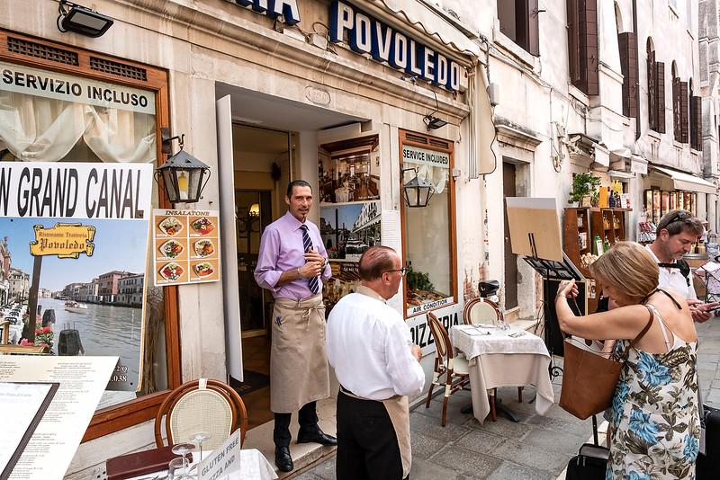 Venice 5294 sml