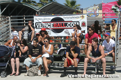 08 09 08  VBL   Venice Beach Basketball League   www veniceball com (58)