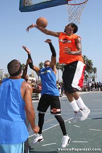 Venice Beach Basketball League   www veniceball com (38)