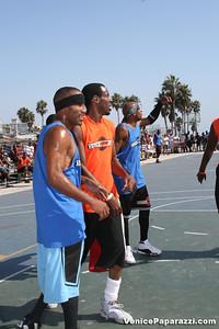Venice Beach Basketball League   www veniceball com (39)