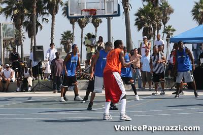 Venice Beach Basketball League   www veniceball com (49)