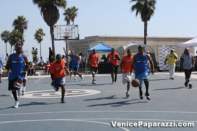 Venice Beach Basketball League   www veniceball com (35)