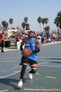 Venice Beach Basketball League   www veniceball com (47)