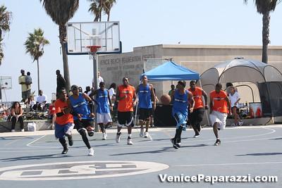 Venice Beach Basketball League   www veniceball com (34)