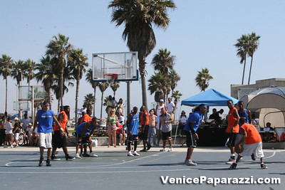 Venice Beach Basketball League   www veniceball com (50)