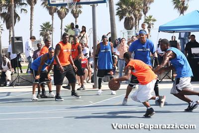Venice Beach Basketball League   www veniceball com (51)