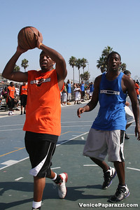 Venice Beach Basketball League   www veniceball com (48)