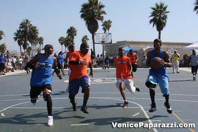 Venice Beach Basketball League   www veniceball com (36)