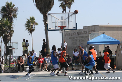 Venice Beach Basketball League   www veniceball com (33)