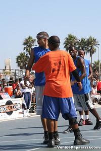 Venice Beach Basketball League   www veniceball com (43)