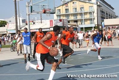 Venice Beach Basketball League   www veniceball com (31)