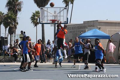 Venice Beach Basketball League   www veniceball com (46)