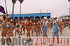 08 22 09  World's Largest Bikini Parade   Hosted by the Bad Girls Club and Oxygen  (29)