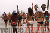08 22 09  World's Largest Bikini Parade   Hosted by the Bad Girls Club and Oxygen  (31)
