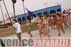 08 22 09  World's Largest Bikini Parade   Hosted by the Bad Girls Club and Oxygen  (28)