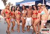 08 22 09  World's Largest Bikini Parade   Hosted by the Bad Girls Club and Oxygen  (16)