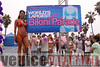 08 22 09  World's Largest Bikini Parade   Hosted by the Bad Girls Club and Oxygen  (10)