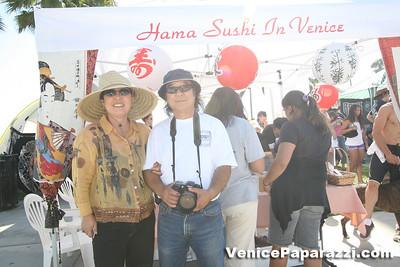 1   Hama Sushi's Ester (1)