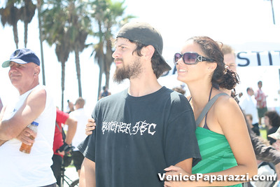 2   Brian and Margarita