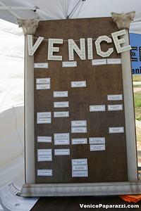 2   Venice Chamber of Commerce (6)